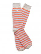 Stripes Orange