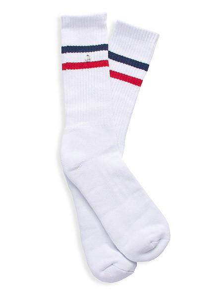 Z-Sock