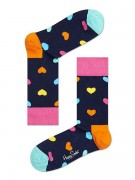 Happy Socks Five Color