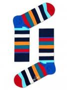 Happy Socks Sprinkles