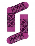 Happy Socks Blob