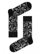 Happy Socks Paisley