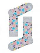Happy Socks Diamond