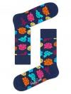 Happy Socks Rose