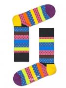 Happy Socks Dogtooth