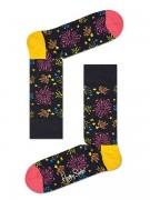 Happy Socks Firework