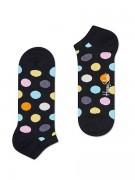 Happy Socks Low