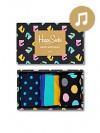 Happy Socks Birthday Gift Pack