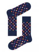 Happy Socks Mini Diamond