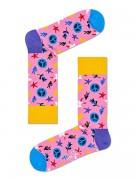 Happy Socks Peace and Love