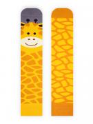 Gigi Giraffe