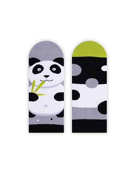 Stopki Lazy Panda