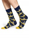 Happy Socks Yellow Submarine