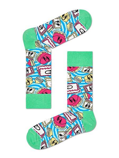 Happy Socks Cake