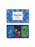Happy Socks Swedish Edition Gift Box