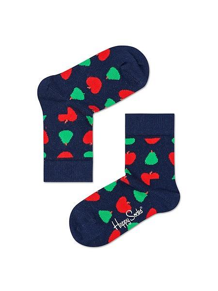 Happy Socks Fruit