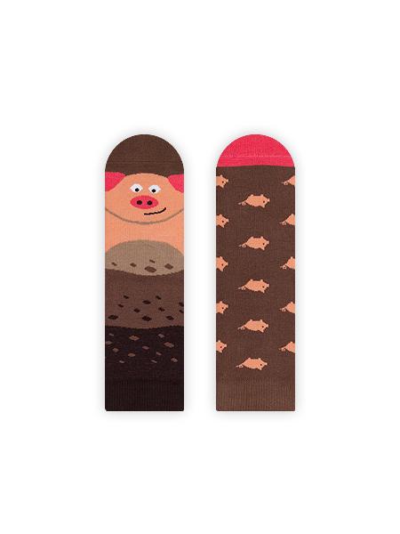 Piggy Kids