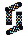 Happy Socks 7 Days Gift Box