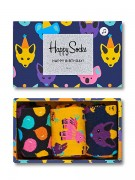 Happy Socks Party Animal Box