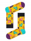 Happy Socks Party Animal Box