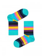 Happy Socks Stripes Kids