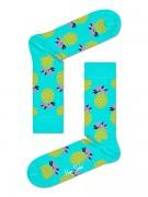 Happy Socks Fruits