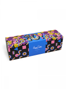 Happy Socks Gift Box 11-pack