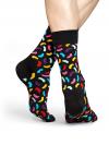 Happy Socks Jelly