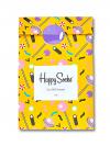 Happy Socks Gift Box Candy