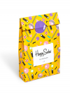 Happy Socks Gift Box Candy