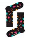 Happy Socks Vitamins