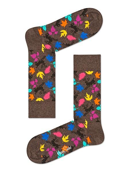 Happy Socks Deer