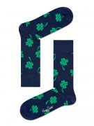 Happy Socks Big Luck