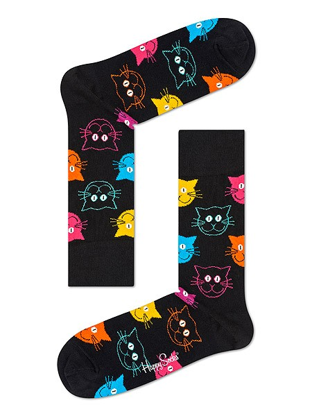 Happy Socks Animal