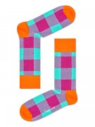 Happy Socks Lumberjack