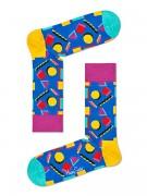 Happy Socks Nineties
