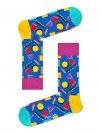 Happy Socks Nineties