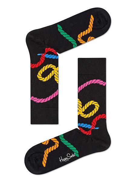 Happy Socks Rope