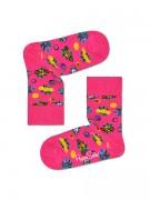 Happy Socks Big Dot Kids