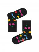 Happy Socks Vitamins Kids