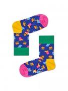 Happy Socks Vitamins Kids