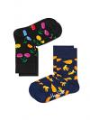 Happy Socks 2-pack