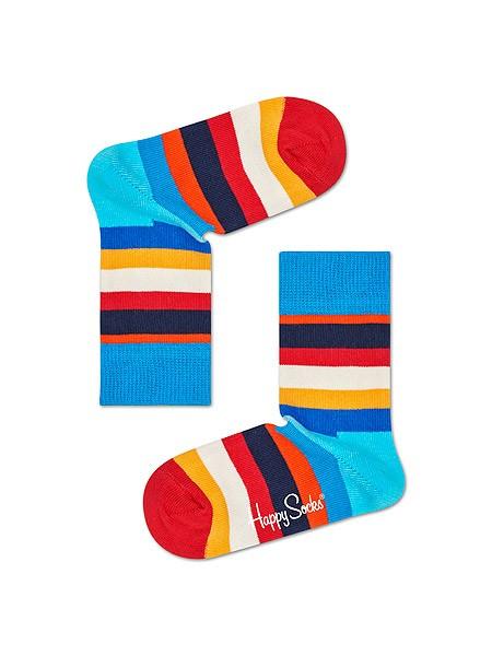 Happy Socks Stripes Kids