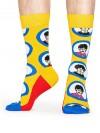 Happy Socks Characters Socks