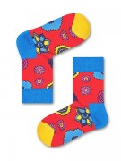 Happy Socks Flower Socks Kids