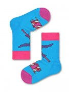 Happy Socks Love Socks Kids