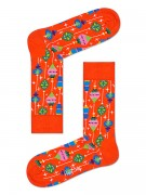 Happy Socks Bauble