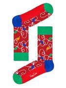 Happy Socks Holiday