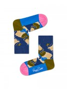 Happy Socks x Wiz Khalifa Kids