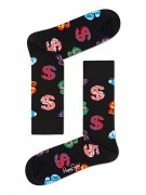 Happy Socks x Andy Warhol Dollar